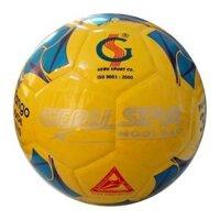 Bóng đá Geru Star Futsal S10