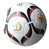 Bóng đá K6 bóng - CB 4.01