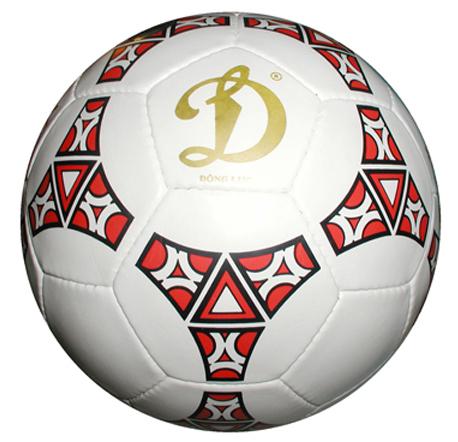 Bóng đá Mexico -CM 6.31