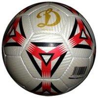 Bóng đá Nhật 102 UHV 2.04
