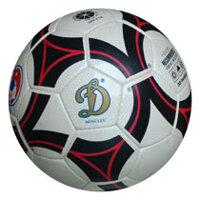 Bóng đá Nhật bóng giọt lệ UHV 2.16