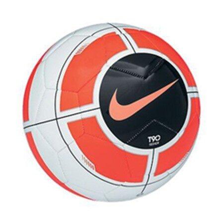 Bóng đá Nike SC2018-188-5