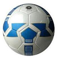 Bóng đá số 4 Futsan tiêu chuẩn thi đấu Fus 2.76