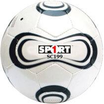 Bóng đá thi đấu SC199