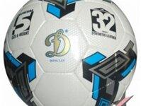 Bóng đá tiêu chuẩn Fifa Inspected UHV 1.105