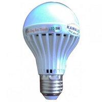 Bóng đèn cảm ứng âm thanh Kawa SB05