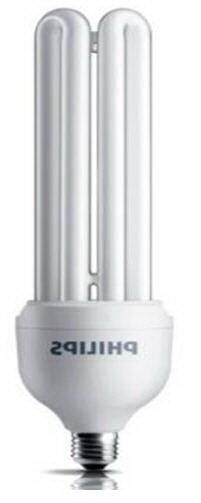 Bóng đèn compact 4U Philips - 70W