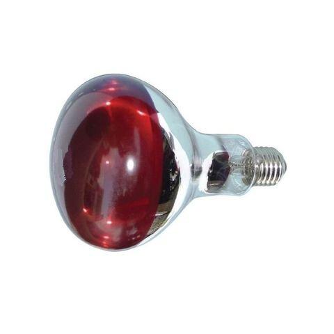 Bóng đèn hồng ngoại LL