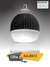 Bóng đèn Led AA-B913