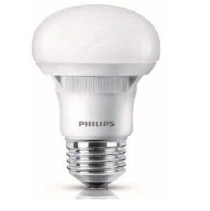 Bóng đèn Led Bulb Philips ESS A60 E27 -  7W , 230V , 6500K/3000K
