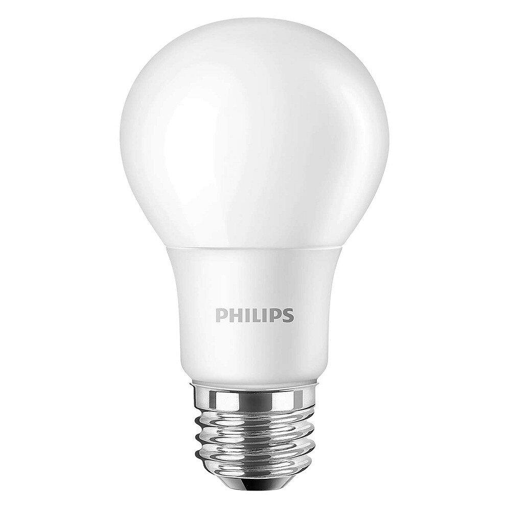 Bóng đèn LED Bulb Philips 7-60W E27 6500K 230V A60