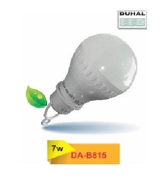Bóng đèn Led DA-B815