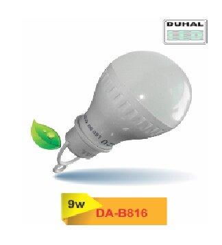 Bóng đèn Led DA-B816