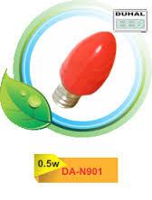 Bóng đèn Led DA-N901