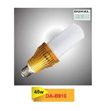 Bóng đèn LED Duhal DA-B910