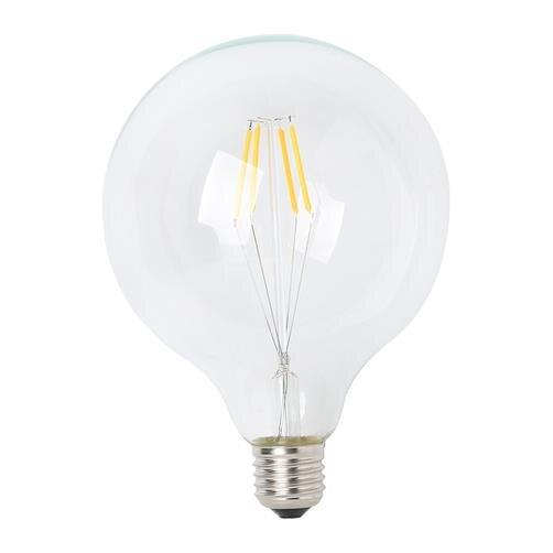 Bóng đèn LED Edison G125 - 4W