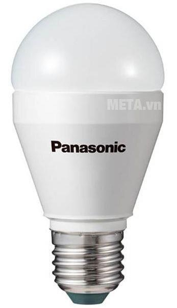Bóng đèn Led Panasonic LDAHV10L27H2AP3 - 10W