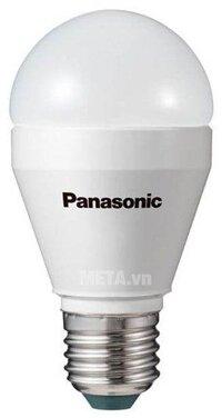 Bóng đèn Led Panasonic LDAHV4DH3A
