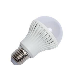 Bóng đèn LED Rạng Đông A50N - 2W