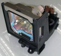 Bóng Đèn Máy Chiếu 3M DT00301