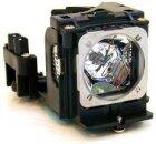Bóng đèn máy chiếu EIKI LMP - 90