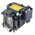 Bóng đèn máy chiếu Hitachi X995