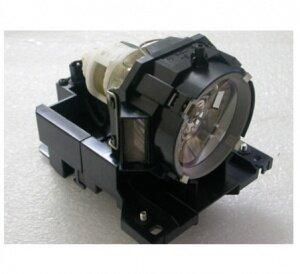 Bóng đèn máy chiếu Hitachi DT00771