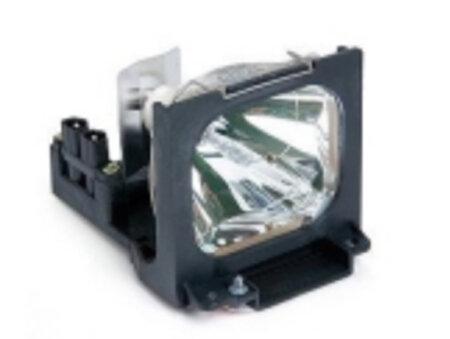 Bóng đèn máy chiếu Hitachi DT00471