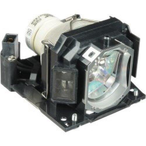 Bóng đèn máy chiếu Hitachi CP-S960W
