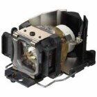 Bóng đèn máy chiếu Sanyo POA-LMP111