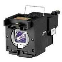 Bóng đèn máy chiếu Toshiba TLPLV8 (TLP-LV8)