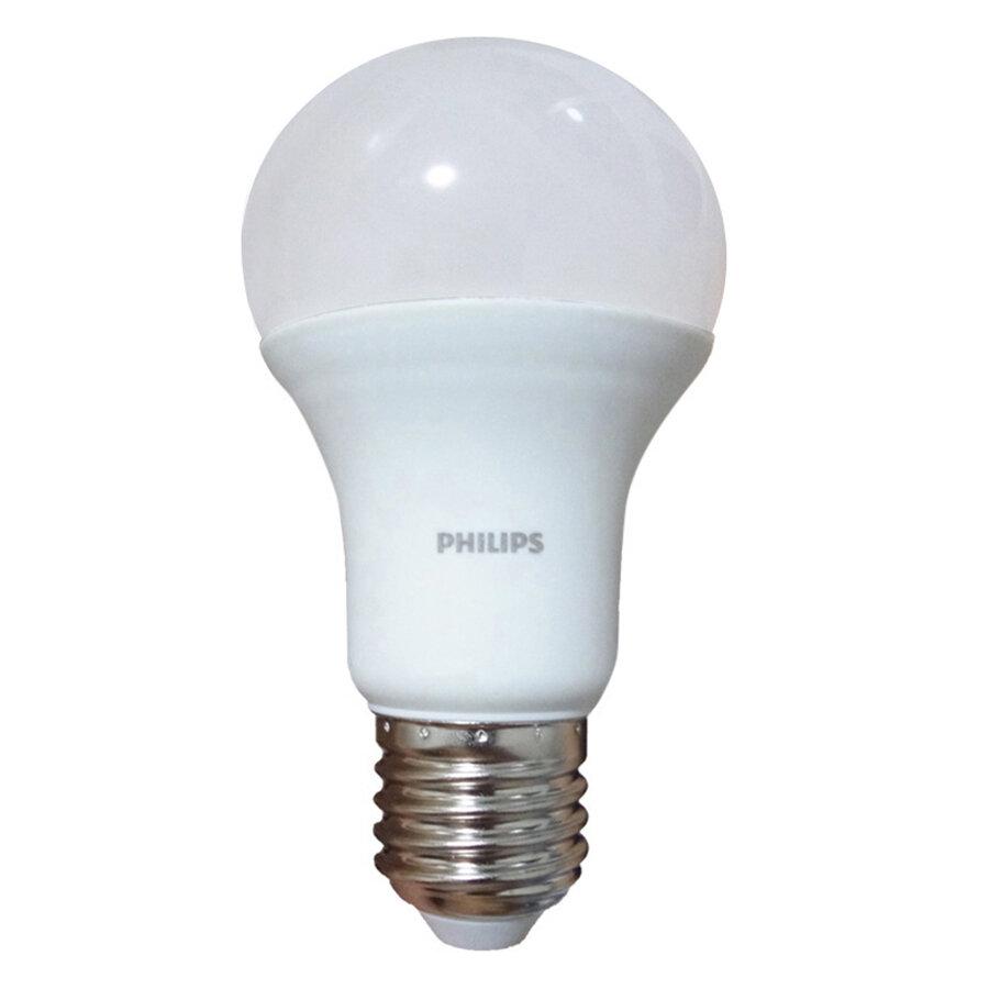 Bóng đèn Philips Ledbulb 13-100W E27 6500K 230V A60