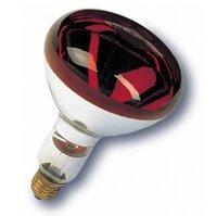 Bóng đèn úm hồng ngoại WARRIOR 100w