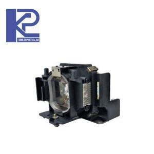 Bóng đèn ViewSonic DT00511