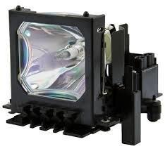 Bóng đèn ViewSonic DT00781
