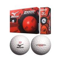 Bóng golf Mizuno D201 (20 quả)