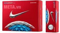 Bóng golf Nike RZN SPEED RED GL0747-101