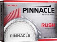 Bóng Golf Pinnacle RUSH WHT 2016 P4034S