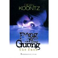 Bóng ma trong gương - Dean Kroontz