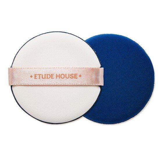 Bông phấn Etude House Collagen Air Puff