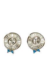 Bông tai Elizabeth thời trang cao cấp BT-10062-549