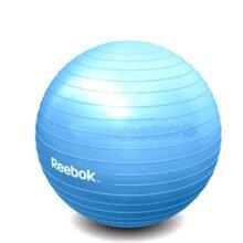 Bóng tập yoga Reebok 11015SB