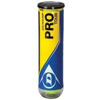Bóng tennis Dunlop Pro Tour - Hộp 4 quả