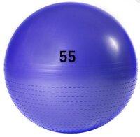 Bóng yoga adidas ADBL-13245PL - 55cm