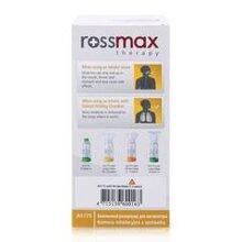 Thiết bị hỗ trợ xông thuốc Rossmax AS175