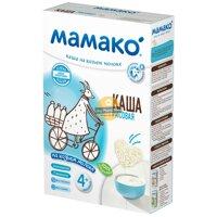 Bột ăn dặm Mamako (Nga) - 200gr