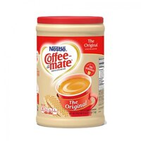 Bột Coffee mate Nestle 1.5kg