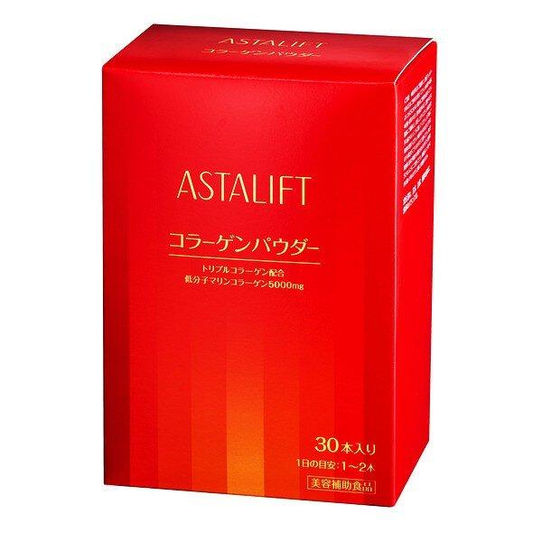 Bột Collagen Astalift Collagen Powder