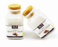 Bột đắp mặt nạ MH Natural Skin Care 30g