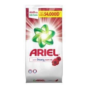 Bột giặt Ariel hương Downy đam mê 5.0KG